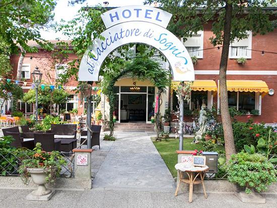 Hotel convenzionati bagno holiday village - Bagno holiday village ...