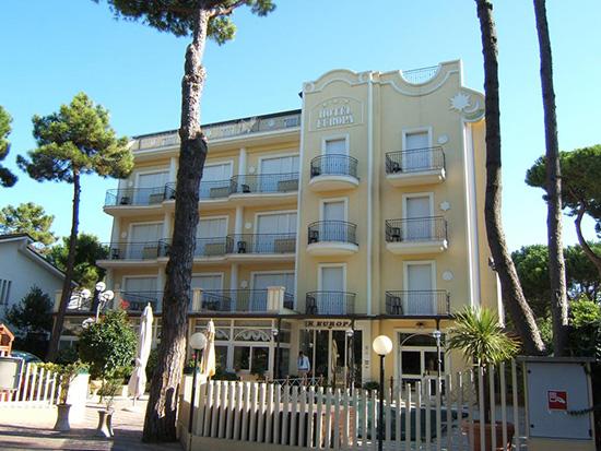 Hotel europa bagno holiday village - Bagno holiday village ...