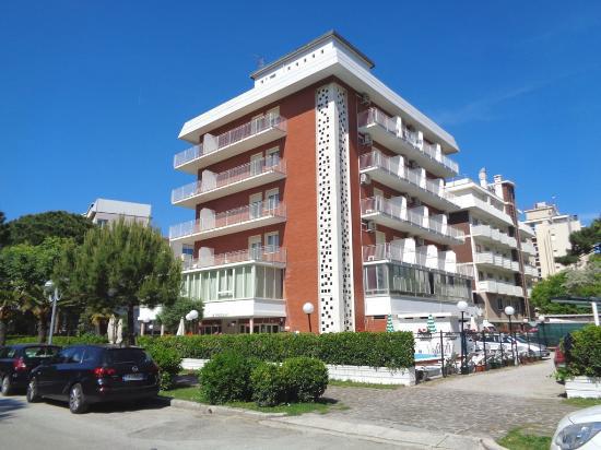 Hotel ridolfi bagno holiday village - Bagno holiday village ...